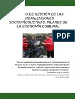 ORGANIZACIONES SOCIO 2011 LISTO .doc