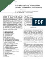 JCGE_08_LAGORSE_COMPLET.pdf