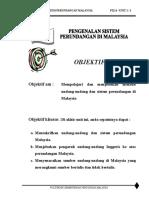 unit 1 - pengenalan sistem perundangan di malaysia