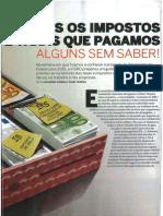 OS IMPOSTOS E TAXAS QUE PAGAMOS.pdf