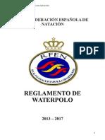 Reg WP 2013-2017 (1).doc