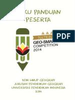 buku-pedoman-geosac-2014.pdf