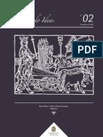 revista indagacion cientifica.pdf