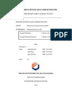 laporan BOD.docx