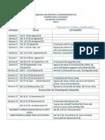 CALENDARIO_ACADEMICO_2014-02_-_CUL.pdf