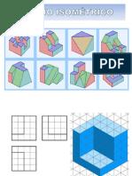 1-dibujo-isometrico2.ppt
