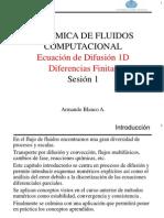 Sesion_1_Metodos explicitos y difusion 1D.ppt
