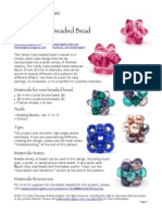 Bead_Origami_Candy_Cube_Pattern.pdf