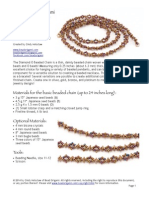 Bead_Origami_Diamond_O_Pattern.pdf