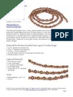 Bead_Origami_Diamond_O_Pattern.pdf