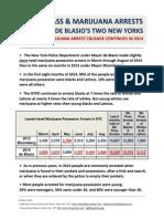 Race-Class-NYPD-Marijuana-Arrests-Oct-2014.pdf