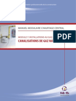 CONS_Manuel_partie1_gaznaturel_FR_2012_HR_for_web.pdf