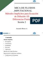 Sesion_2_Metodos_Implicitos_y_Multidimensionales.pdf