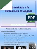 Transicion_1.ppt
