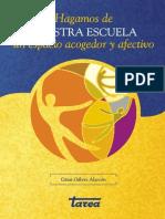 2. cgalvez_Escuela_espacio_acogedor.pdf