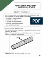 mecanica de minas - mangueras.pdf