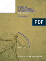 Guiones-y-estrategias-en-hipnoterapia-2a-ed-pdf.pdf