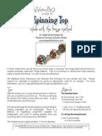 Spinning_Top (1).pdf