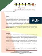 ARTIGO - O Jogo na Arte.pdf