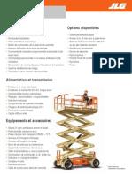 3369LE_FR pdf.pdf