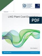 LNG-project.pdf