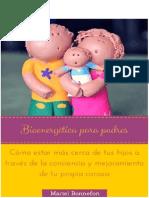 Bioenergética para padres.pdf