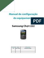 Samsung%20ch@t222.pdf
