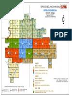 Indice Mapas Geologicos (2).pdf