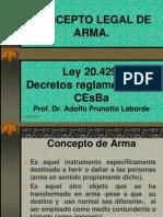 Ley armas 2014 (1).pdf