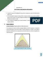 SISTEMAS DE TRES COMPONENTES.docx