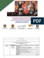 actualizacion_17-10-Programa_XVII_Jornadas_de_Historia_Regional_de_Chile_2014.pdf