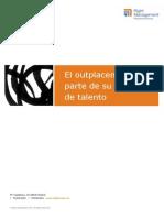 el-outplacement-como-parte-de-su-estrategia-de-talento----20-jul-2011.pdf