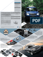 Mazda_bt50_doblecabina.pdf
