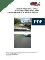 P_Estabilización_de_Suelos_y_Control_del_Polvo_ESIMCO-EP&A_Abril_2013.pdf