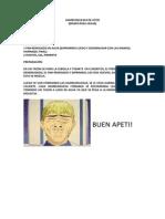 HAMBURGUESAS DE ATÚN.docx