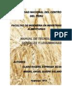 manual-de-tecnologia-de-cereales.pdf