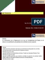 sesion Metrados BI1001.pptx