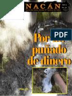 Revista Nacán No. 22.pdf