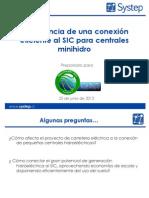 Presentación APEMEC.pdf