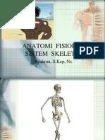 Anfis sistem muskuloskeletal.ppt