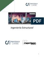 Manual Etabs 2013.pdf
