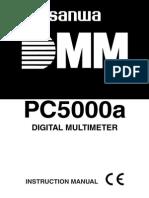 Telecode tc 4000 manual
