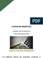 Aula 2 Custos de Produção 2014.pdf