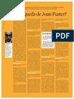 'Qué queda de Joan Fuster'.pdf