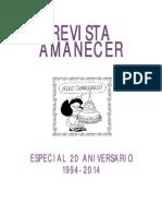 amanecer20aniv.pdf
