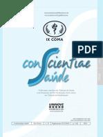Anais IXCOMA.pdf