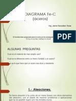 DIAGRAMA Fe - C.pptx