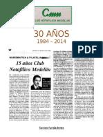colaboracion bernardo gonzalez white.doc