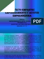 DIAPOSITIVAS TIC.pptx