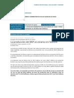 MF0267_UD2_DOCUMENTO DE APOYO1.docx